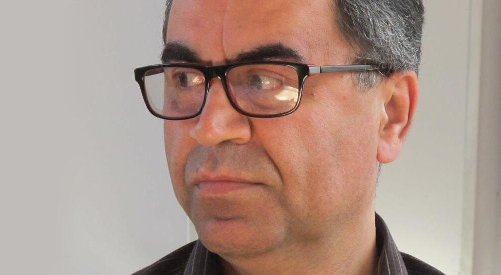 Reza-Alijani-e1435438403177