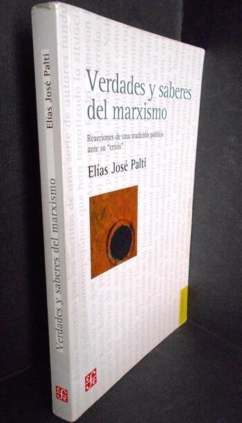 Portada de la edición original en español.