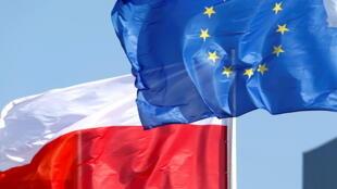 2021-07-14T170331Z_1040500705_RC2GKO9HE4I4_RTRMADP_3_POLAND-EU-JUDICIARY