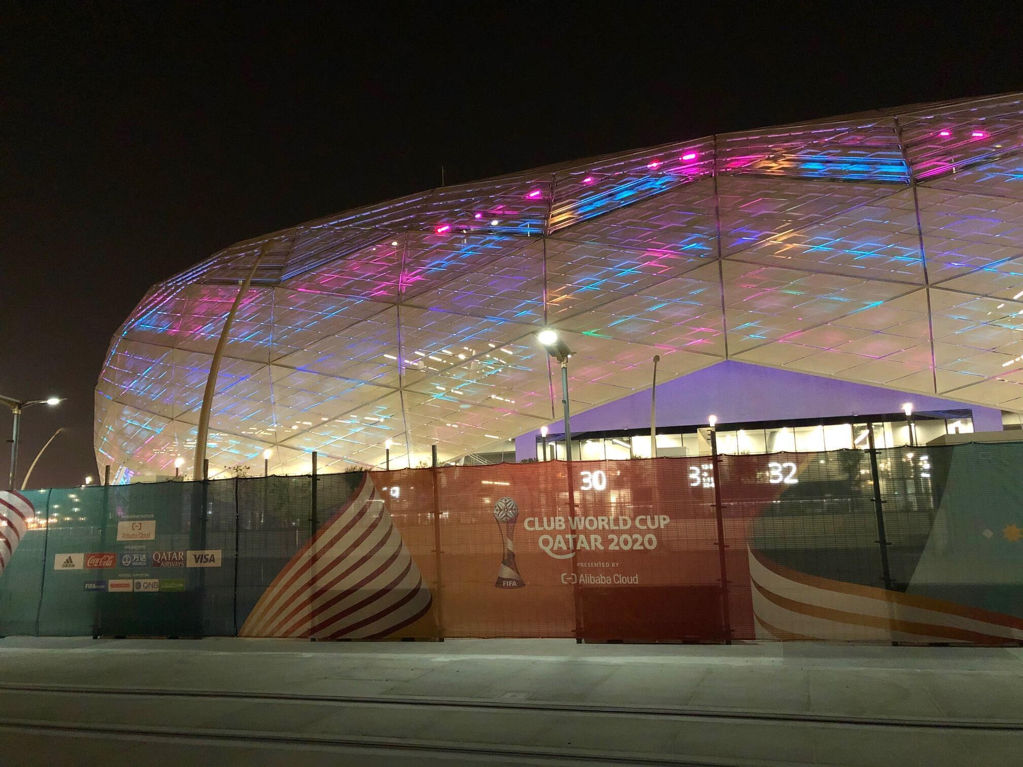 estadio_Education_City