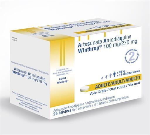 Le prix des médicaments est souvent l'obstacle à leur utilisation