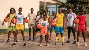 sport et éducation