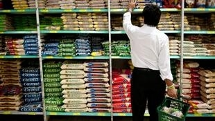 Mercado brasileiro, de € 200 milhões de consumidores, não pode ser negligenciado, afirmam especialistas.