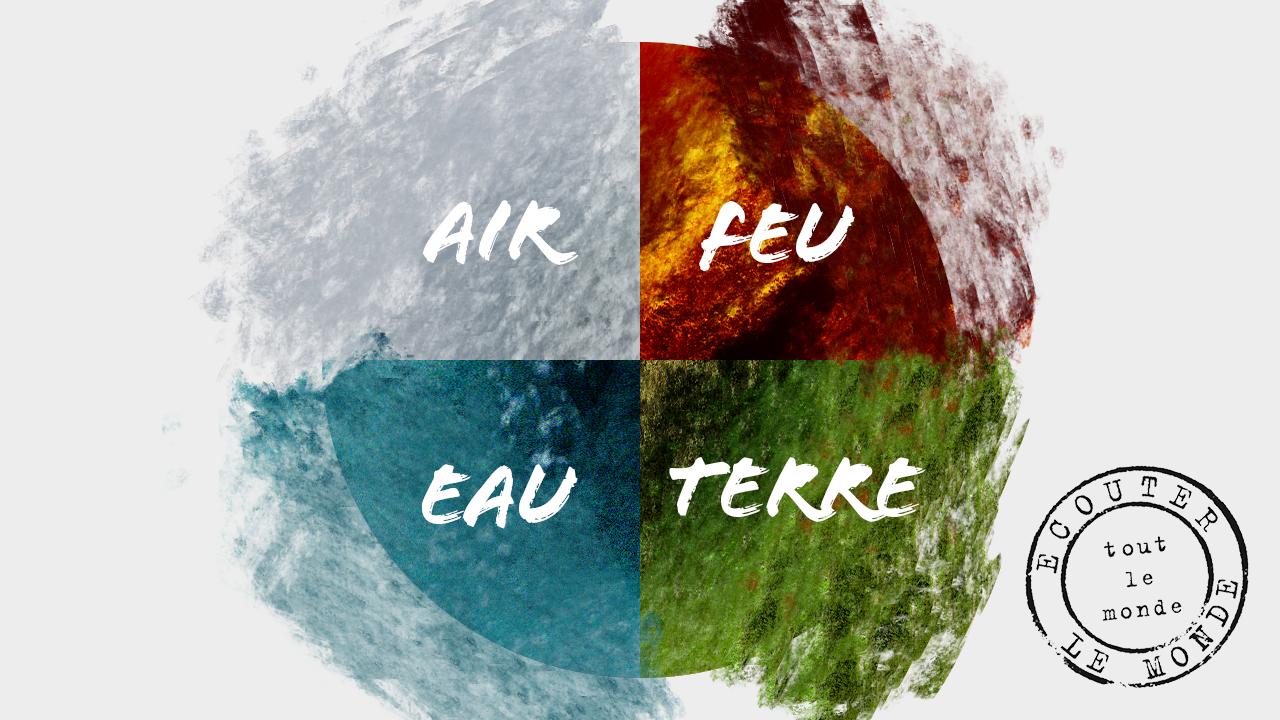 Ecouterlemonde-elements-Main-4
