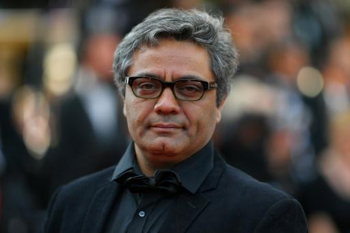 محمد رسولاف، فیلمساز ایرانی