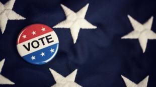 La Pennsylvanie aura trois jours après le scrutin pour dépouiller les votes par correspondance.