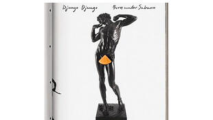 <i>Born under Saturn, </i>le deuxième album du groupe anglais Django Django.