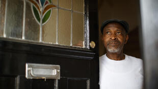 Jamaica-born Anthony Bryan, one of the victims of the Windrush scandal, remains bitter about his experience