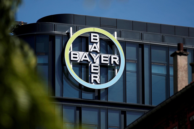 Só no final do mês de abril, Bayer recebeu 5 mil novos processos