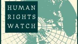 包括人权观察在内的90个非政府组织和工会关注劳工权益