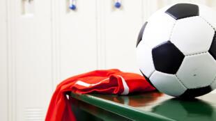 Le Journal des Sports.