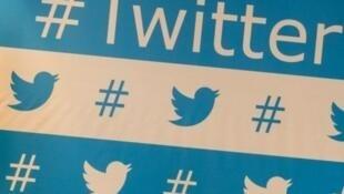 هزاران حساب کاربری در ارتباط با تبلیغات عربستان سعودی بسته شد