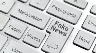 ЕС заподозрил российские СМИ в дезинформации об эпидемии коронавируса.