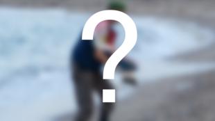 Peut-on montrer la photo montrant le corps sans vie du petit Aylan Kurdi ?