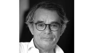 Jean-François Braunstein.