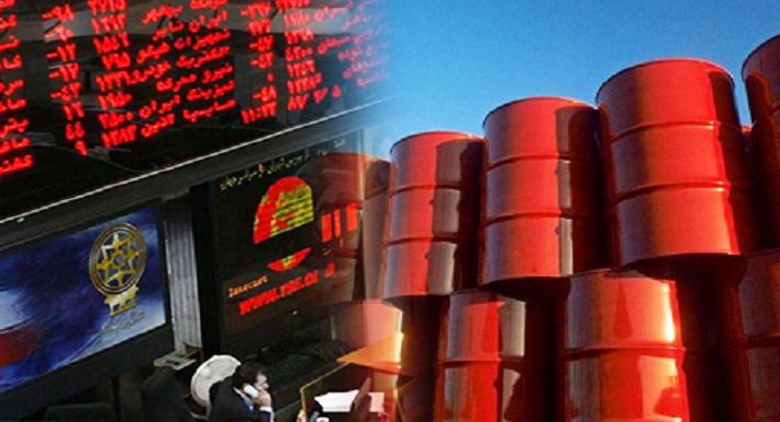 فروش اوراق سلف نفتی با طرح گشایش اقتصادی رئیس جمهوری تفاوت دارد
