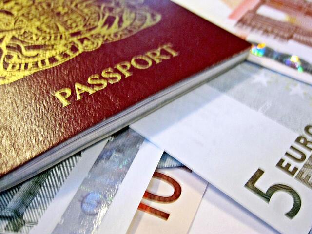 Procedimentos para imigrantes qualificados deve ser facilitado no Brasil