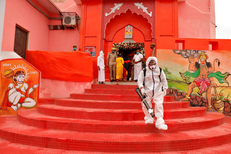 2020-08-05T084311Z_567492004_RC2K7I92AJ0U_RTRMADP_3_INDIA-RELIGION-TEMPLE