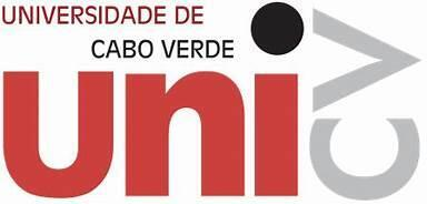 Em Cabo Verde devido à pandemia de Covid-19, os estudantes universitários abandonam as aulas, governo promete pagar parte das propinas aos alunos mais carenciados e incentivar ensino on-line.