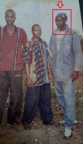 La police des Nations unies enquête sur les accompagnateurs des experts dont Betu Tshintela, ancien collaborateur de l'Agence nationale de renseignement.