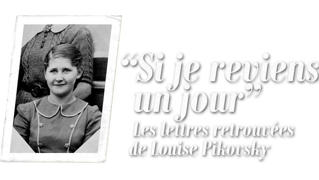 «Si je reviens un jour», un webdocumentaire France 24 de Stéphanie Trouillard / France 24.
