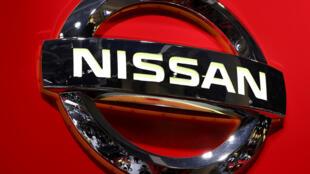 Nissan doit avoir sa responsabilité dans la dissimulation de la part du salaire réel de son patron, selon la presse japonaise.