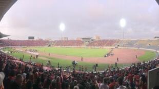 Stade_Mohamed_V,_Casablanca