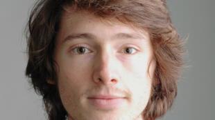O pesquisador Marc Morgan Milá é orientado pelo economista Thomas Piketty.