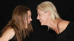 Le rire est bon pour la santé à différents niveaux.