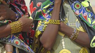 Selon l'étude d'Ipsos, l'indépendance financière est aujourd'hui la principale préoccupation pour 72% des femmes africaines.