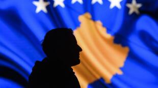 Косово празднует 10 лет независимости
