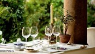 A nova edição do guia Michelin atualiza a famosa seleção dos melhores restaurantes da França.
