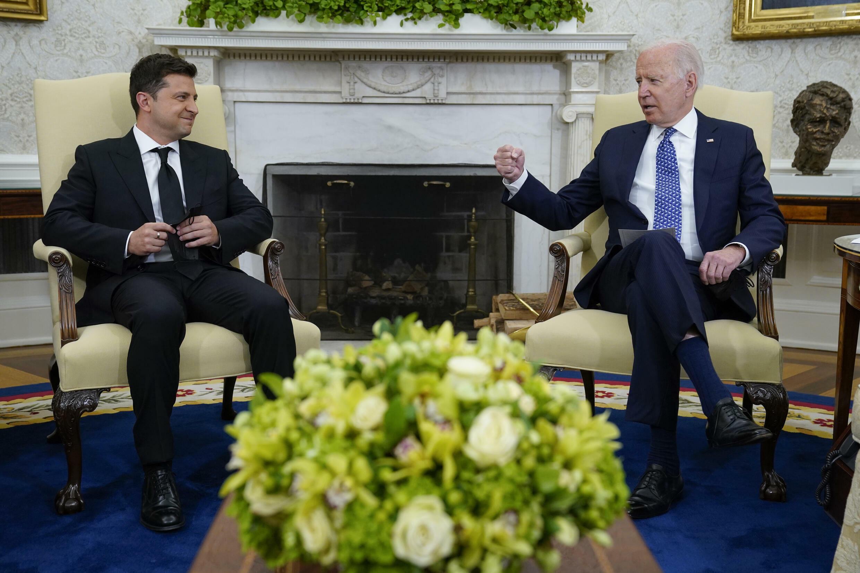 biden-zelensky-etats-unis-ukraine