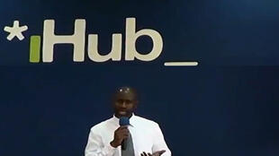 Au Kenya, le iHub est un moyen de surmonter de nombreux problèmes auxquels sont confrontés les jeunes entrepreneurs du numérique.