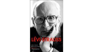 «Lévi-Strauss», d'Emmanuelle Loyer.