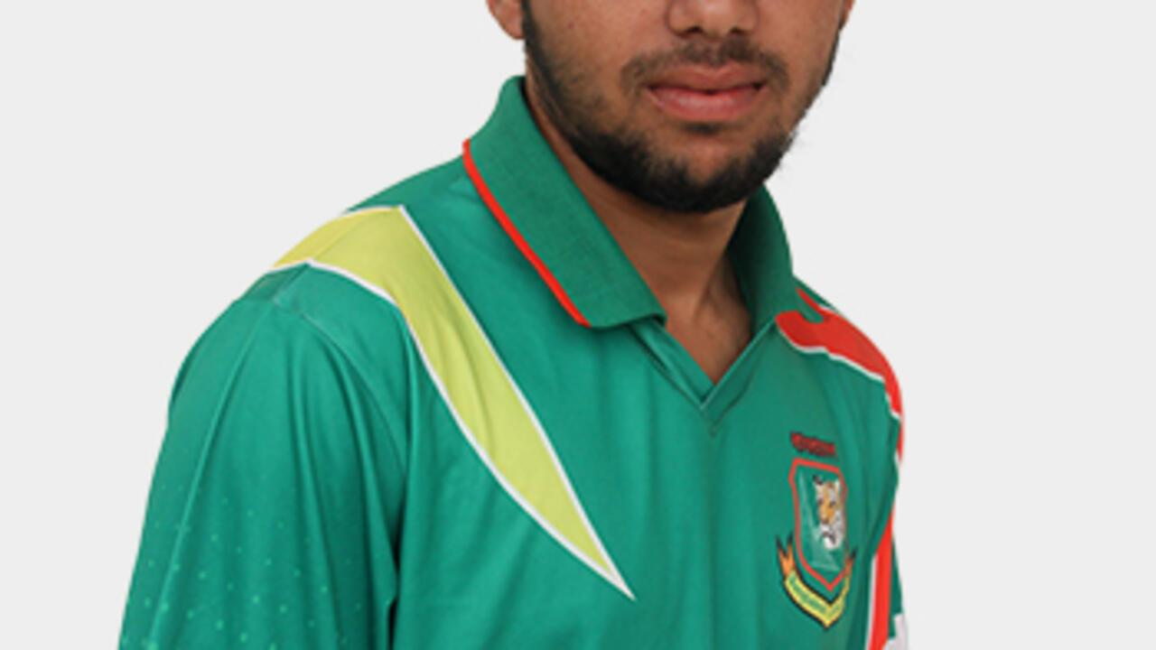 Pakistan Clinches Series Win Against Bangladesh