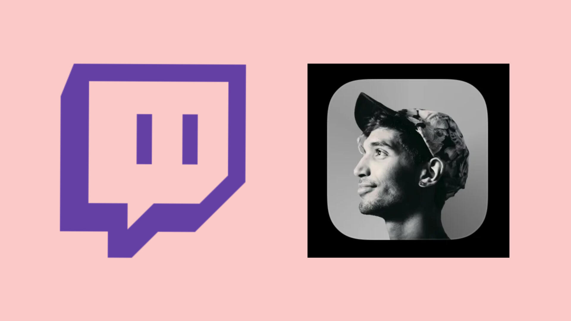 twitch-clubhouse