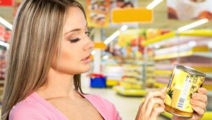 Para comprobar el valor nutricional de un alimento envasado lo más importante es verificar sus ingredientes y en qué orden están enlistados.