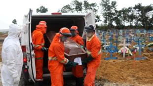 2020-04-28T175634Z_1380017948_RC2TDG95BG5P_RTRMADP_3_HEALTH-CORONAVIRUS-BRAZIL-AMAZON