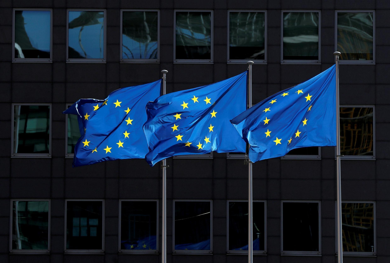 União europeia disponibiliza um novo programa de 100 milhões de euros a Moçambique