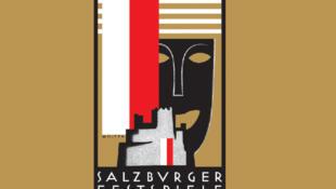 O Festival de Salzburgo é um dos mais importantes do gênero na Europa.
