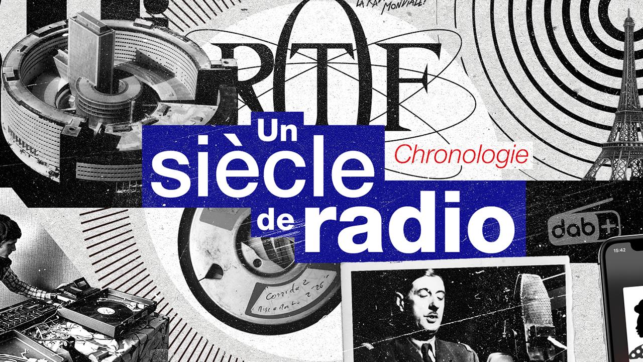 main-article-unsieclederadio