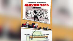 Janvier-2015-Le-proces