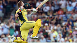'Shocked and disappointed' - Australia batsman David Warner was dropped by the Sunrisers Hyderabad