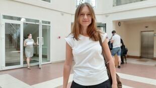 Светлана Прокопьева22