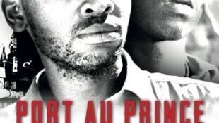Affiche du film «Port-au-Prince Dimanche, 4 janvier». Sortie prévue mercredi 29 juillet 2015 en France.