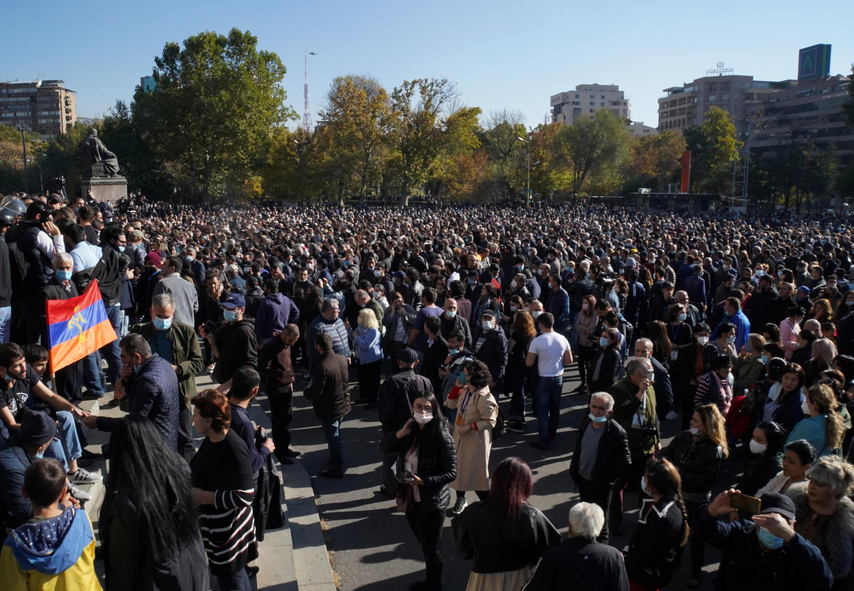 2020-11-11T112943Z_1361165952_RC2Z0K9OMPBS_RTRMADP_3_ARMENIA-AZERBAIJAN-PROTESTS