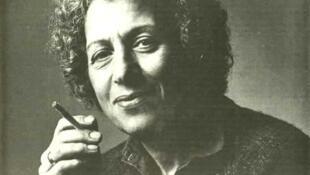 Griselda Gambaro.