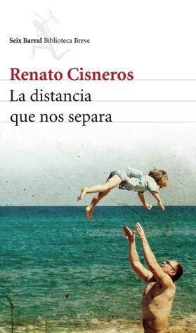 Portada de la edición en castellano.