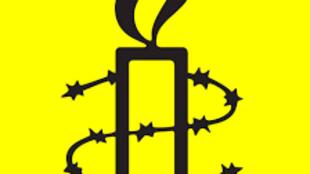 Amnesty International at 60